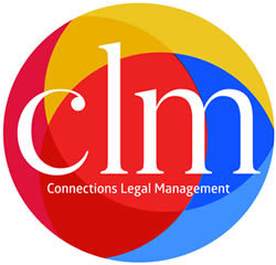 CLM – Connections Legal Managment